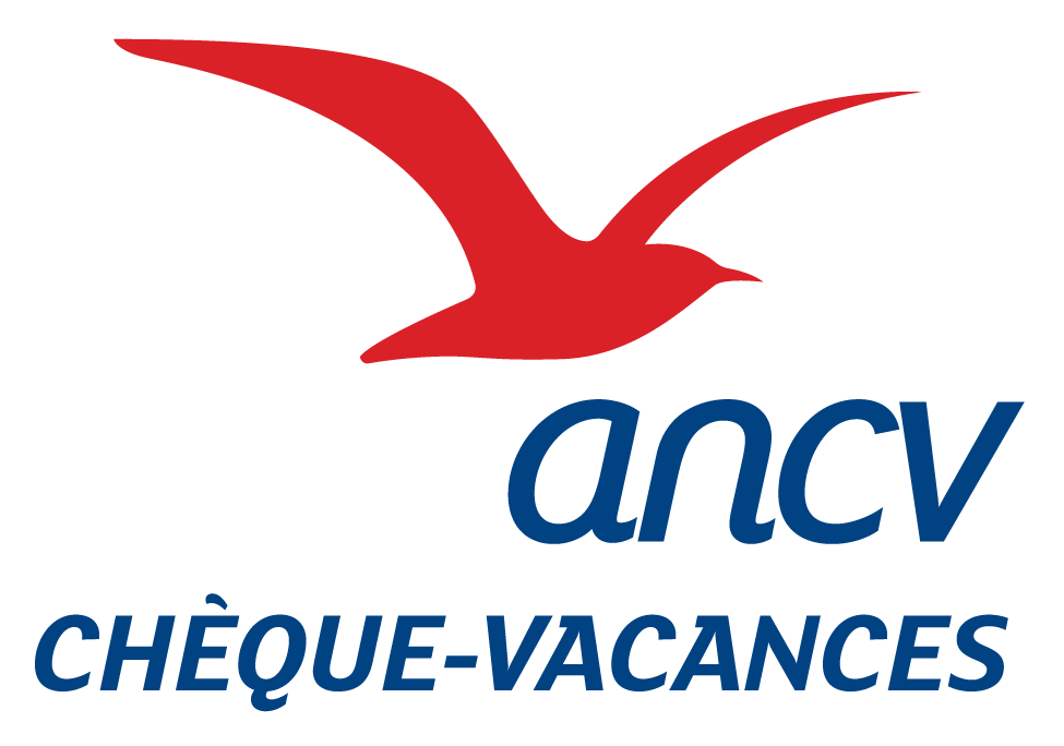 ANCV chèque vacances