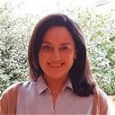Agnès Barbault